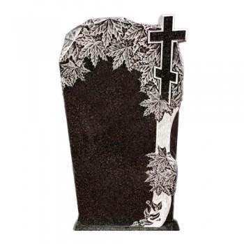 Надгробие из гранита № 60